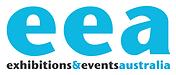 eea.solid_combo.logo2016.png