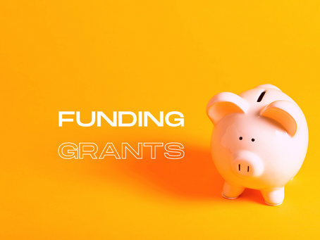 New Government Grants to support Australian Businesses