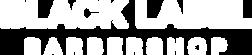 Black Label_Full Logo_White.png