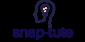 Snap-tute-LogoFINAL.png