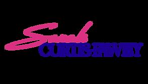 Sarah-Curtis-Fawley-Logo.png