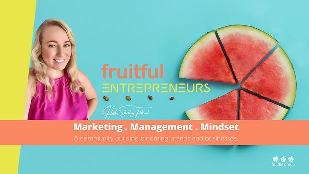 Copy of Marketing . Digital . Storytelli