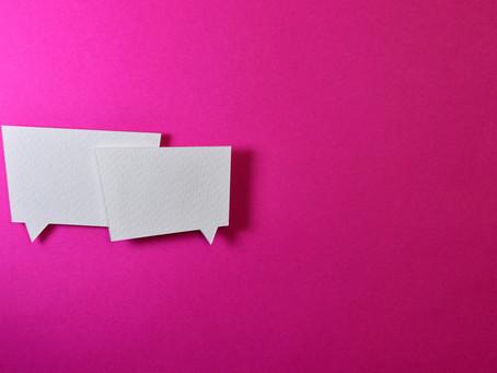 The Power of Permission-Based Marketing & Conversational Marketing