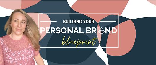 Personal Brand Blueprint Headings (6).pn