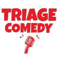 Triage-Comedy-Red_transparent.png