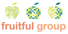 Fruitful-group-2020-logo-peach.png