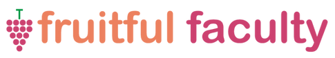 Fruitful-Faculty-colourtransparent.png