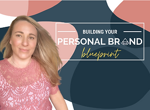 Personal Brand Blueprint Headings (3).pn