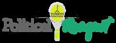Political-Racquet-Logo.png