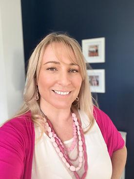 Shelley Tilbrook, Virtual CMO