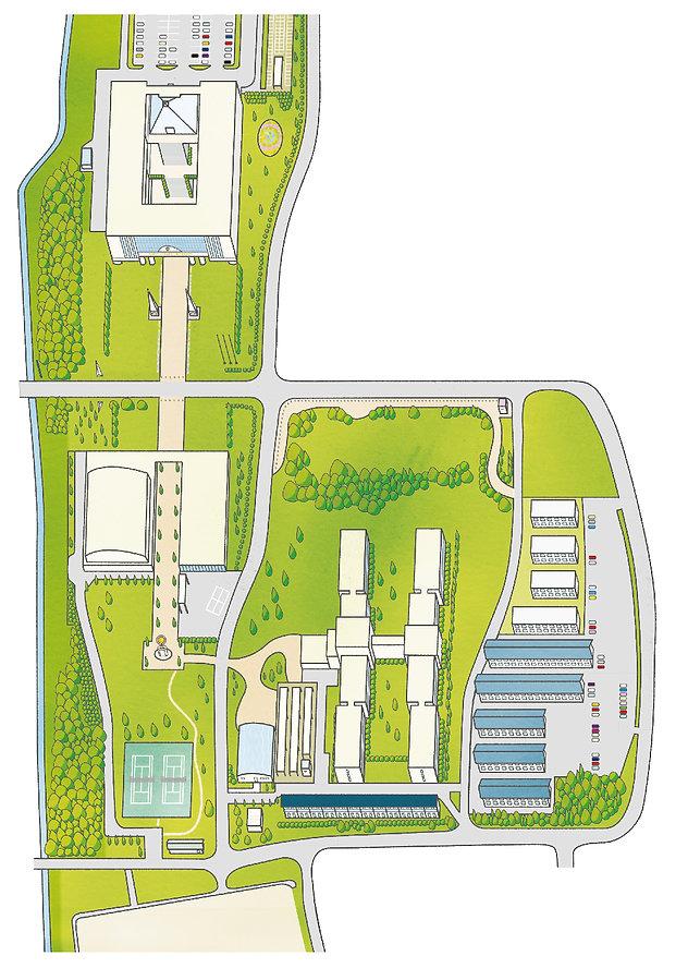 キャンパスマップ.JPG
