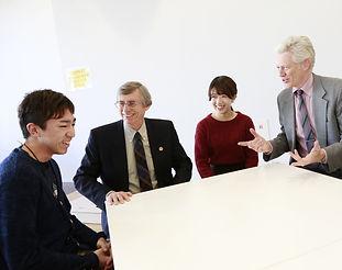 奥平&大嶋7.JPG