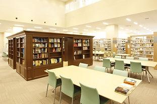 05図書館 サイズ↓.JPG