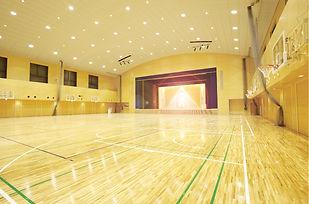 06講堂兼体育館.JPG