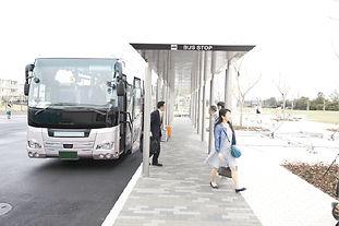 09シャトルバス乗降所.jpg