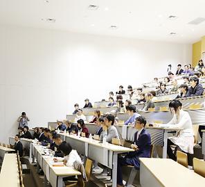 学生研究発表会.png