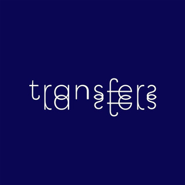 TRANSFER[S] project at Chiang Mai Design Week 2016