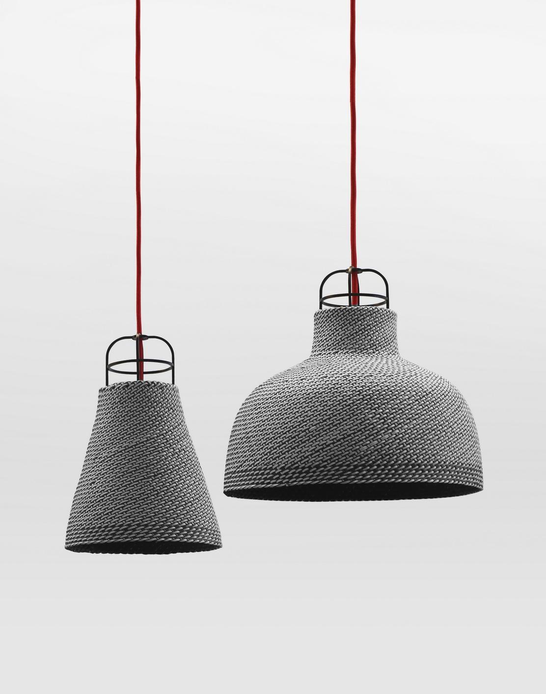 SARN LAMP