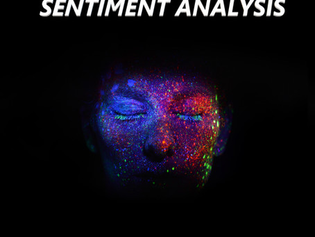 Sentiment Analysis Tool Comparison 2019 : What is the best tool for you?