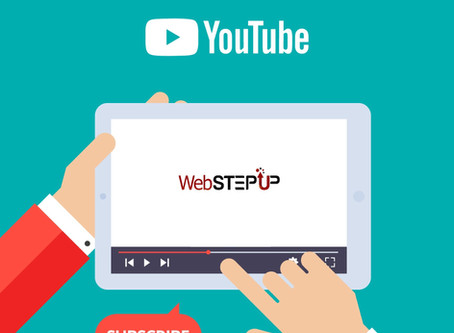 Top YouTube Management Tool 2019 | Management | Monetize your channel.