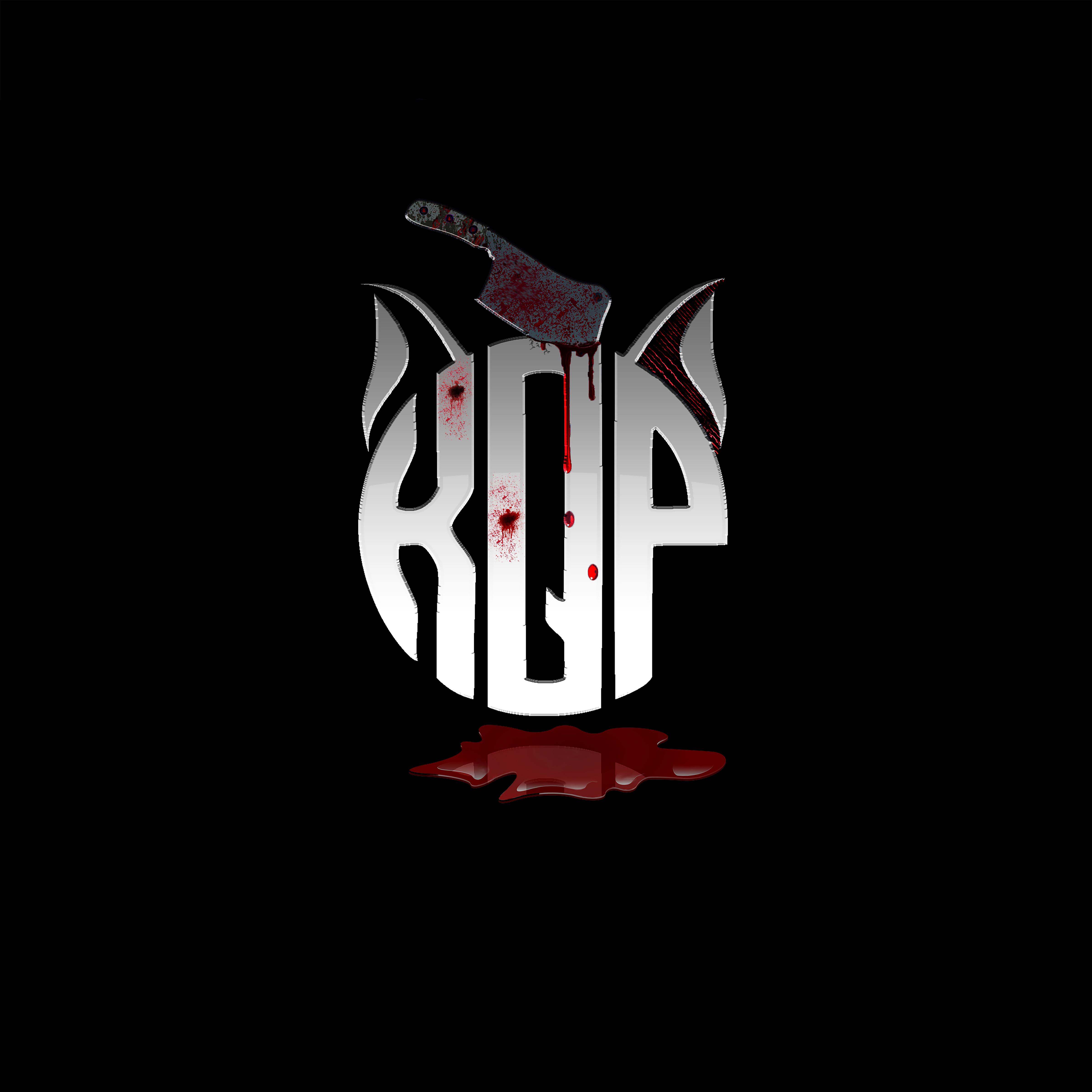 KQP Logo