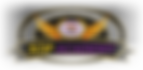 SOP Academy_Logo.png