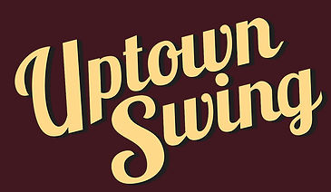 Uptow Swing Kingston