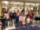 Volunteer Group.JPEG