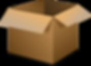 box-152428_640.png