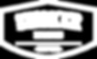 Logo Smoker BBQ.png