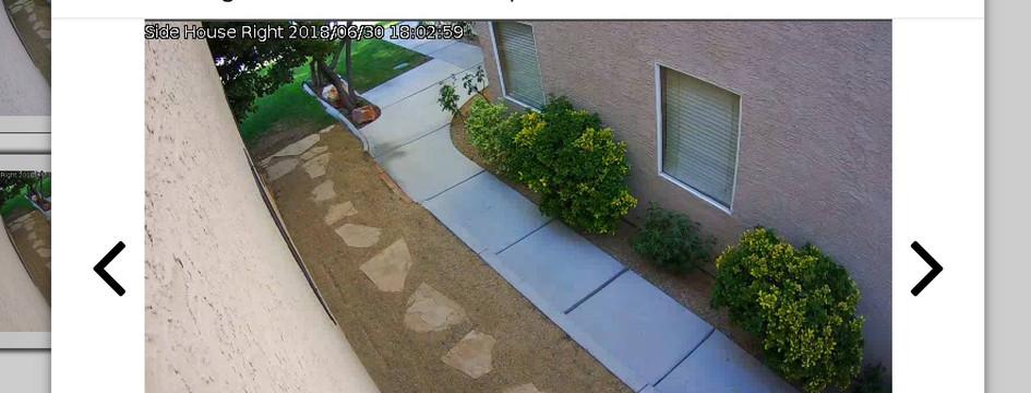 Alarm.com Outdoor image