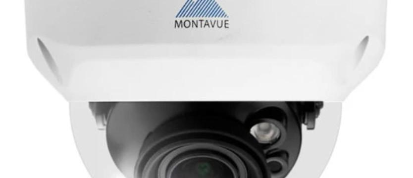 Montavue Dome