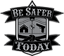 Be Safer Today Logo 2020 (Colored).png