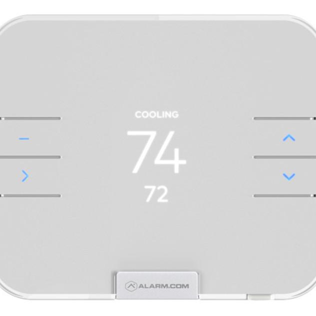 Alarmcom Smart Thermostat