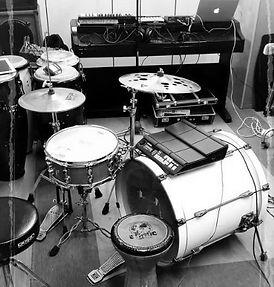 D20 Studio di registrazione Bologna