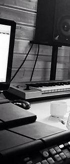 D20 Produzioni audio Bologna