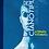 Thumbnail: Manual de Cianotipia & Papel Salgado: Alternativa Fotográfica