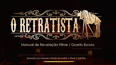 Manual_Revelação_Filme_-_Quarto_Escuro.p