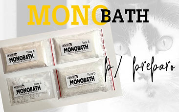 Monobath Site P Preparo.jpg