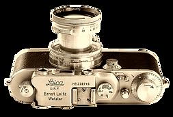 Camera Leica.png