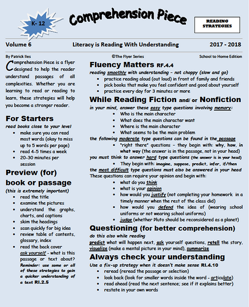 patrick iles books the flyer series comprehensive step by step instructions for opinion and informational essay writing