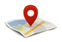 Apple-Maps-mai-folosit-Google-Maps.jpg