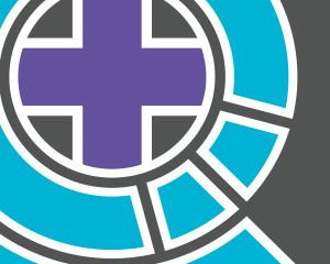 Прайс на услуги Мобильного госпиталя - 2018
