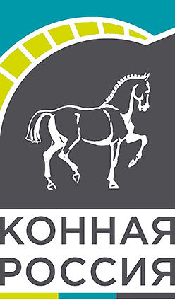 konnaya_rossiya-02.jpg