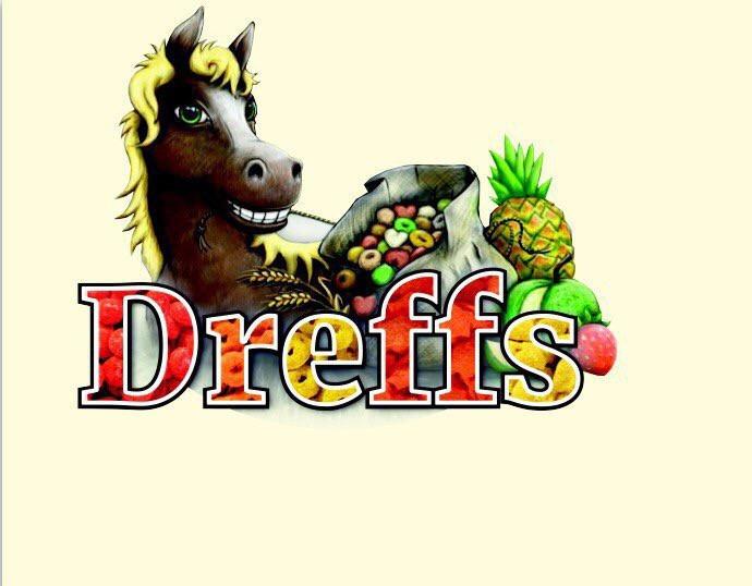 dreffs