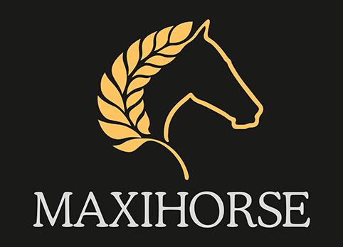 Maxihorse