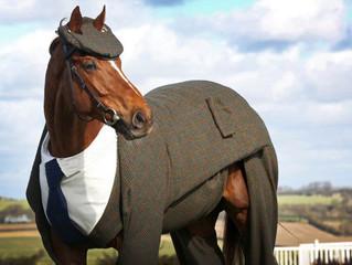 Акция «Мартовский конь»!