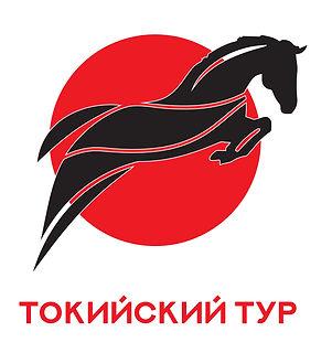 лого01-1-01.jpg
