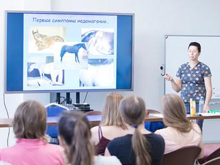 Бесплатная консультация от Марии Жуковой