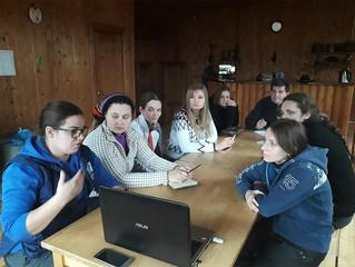 Кардиолог и другие специалисты MAXIMA VET в Калужской области